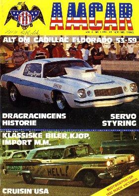 1978001-MagazineCoverList.jpg