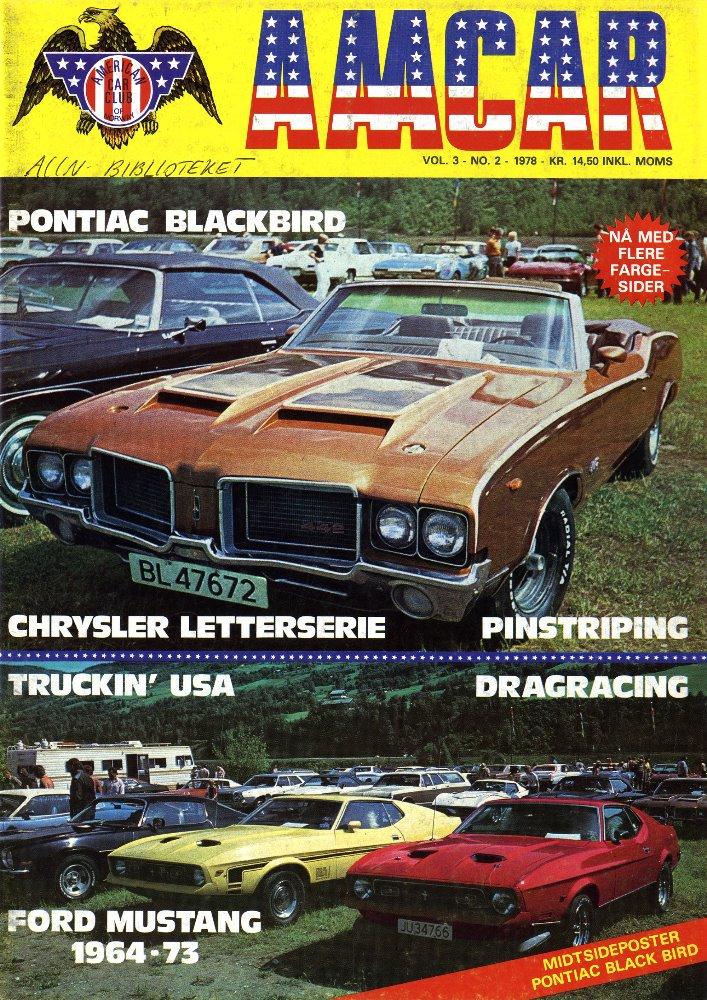 1978002-MagazineCover.jpg
