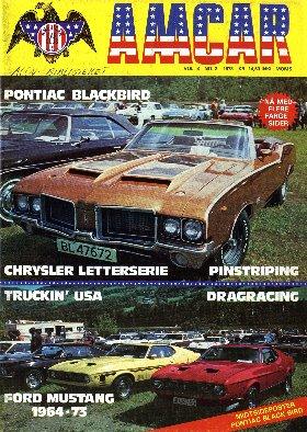 1978002-MagazineCoverList.jpg