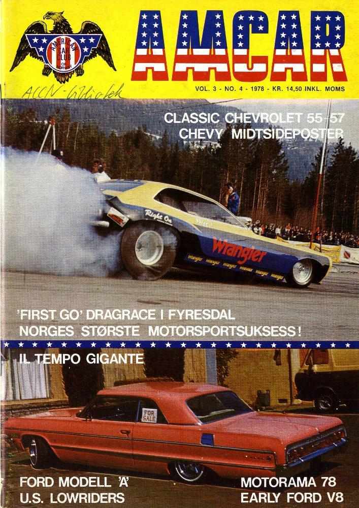1978004-MagazineCover.jpg