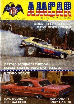 1978004-MagazineCoverList.jpg