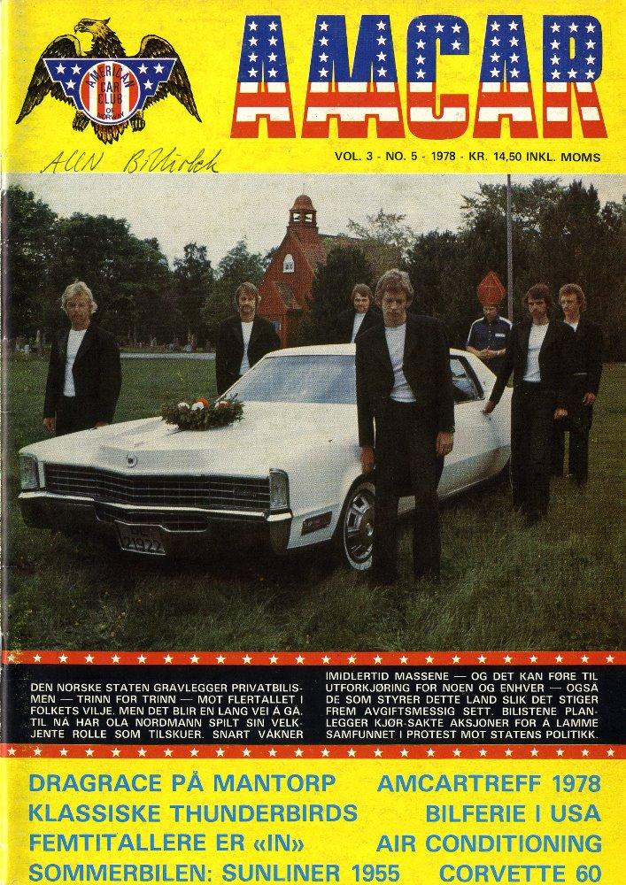 1978005-MagazineCover.jpg