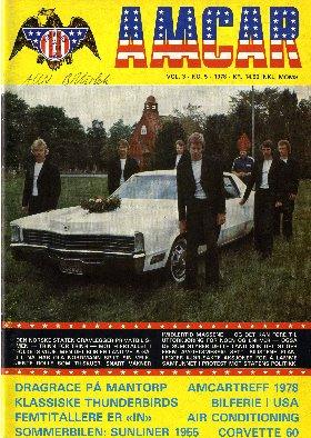 1978005-MagazineCoverList.jpg