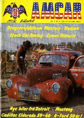 1978006-MagazineCoverList.jpg