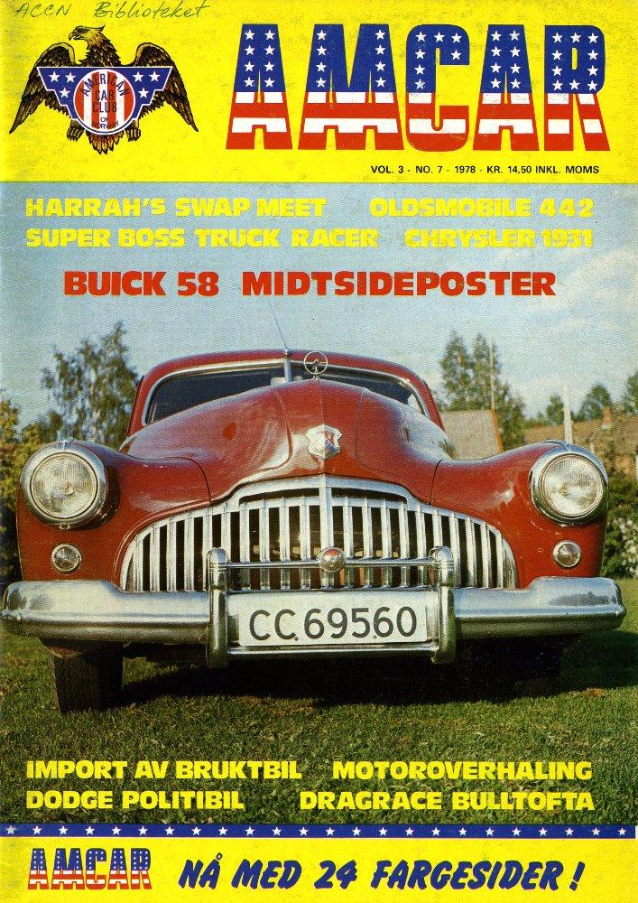 1978007-MagazineCover.jpg