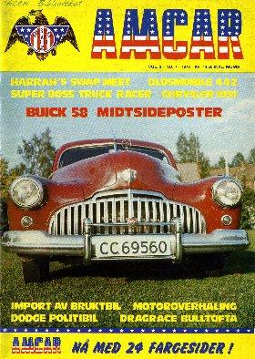 1978007-MagazineCoverList.jpg