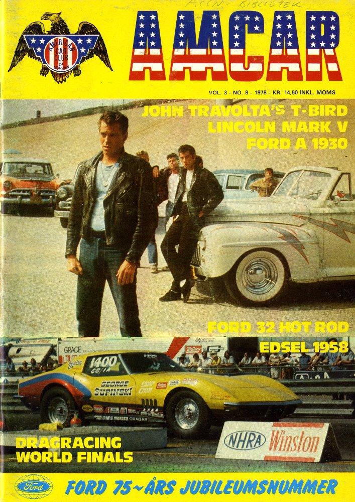 1978008-MagazineCover.jpg