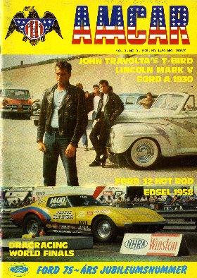 1978008-MagazineCoverList.jpg
