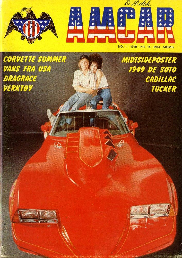 1979001-MagazineCover.jpg