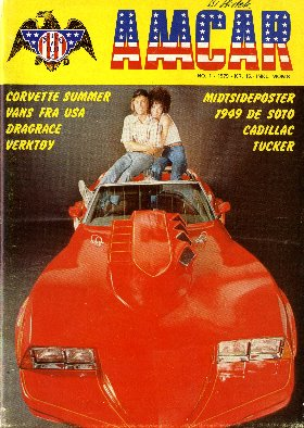 1979001-MagazineCoverList.jpg