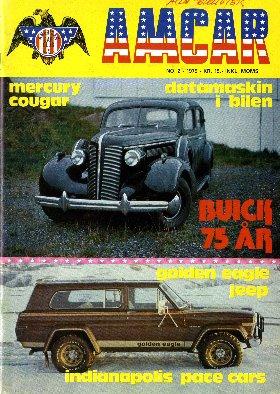 1979002-MagazineCoverList.jpg