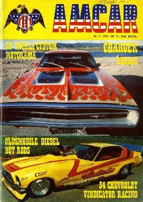 1979003-MagazineCoverList.jpg