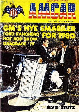 1979004-MagazineCoverList.jpg