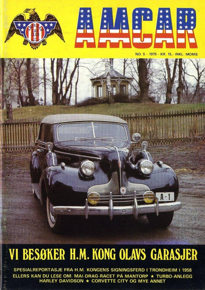1979005-MagazineCover.jpg