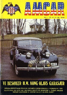 1979005-MagazineCoverList.jpg