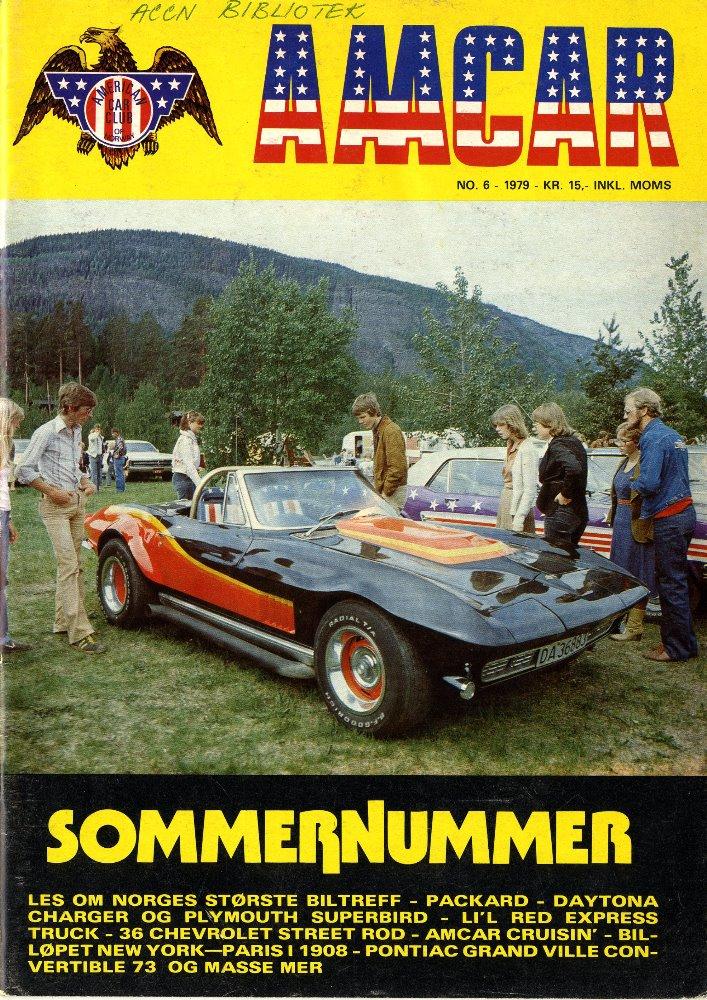 1979006-MagazineCover.jpg