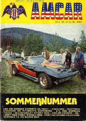 1979006-MagazineCoverList.jpg