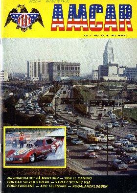 1979007-MagazineCoverList.jpg
