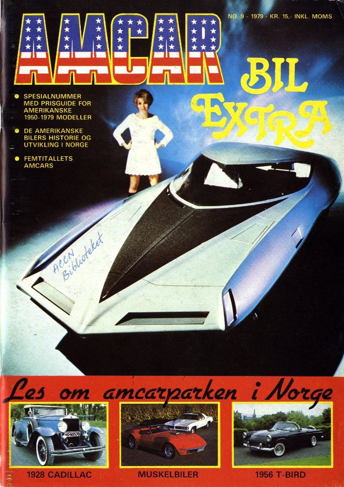 1979009-MagazineCover.jpg