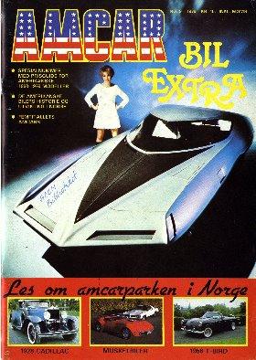 1979009-MagazineCoverList.jpg