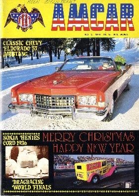 1979010-MagazineCoverList.jpg