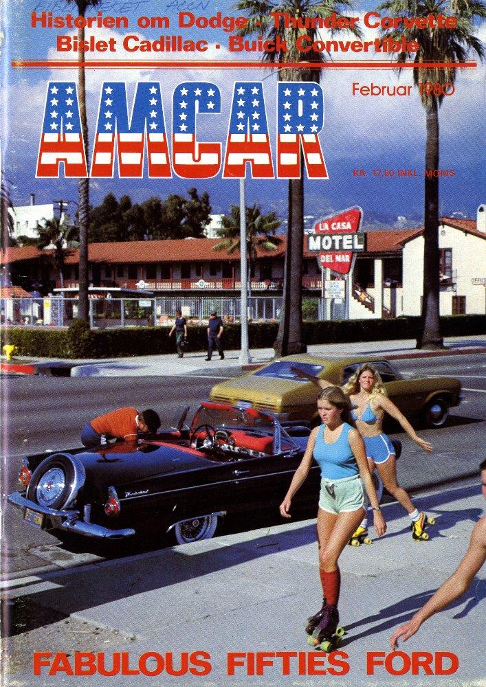 1980-1-MagazineCover.jpg