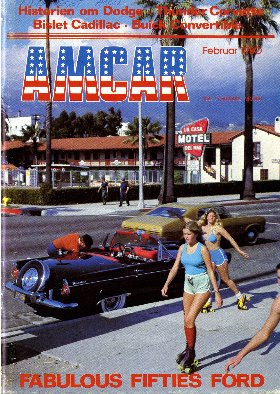 1980-1-MagazineCoverList.jpg