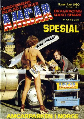 1980-10-MagazineCoverList.jpg
