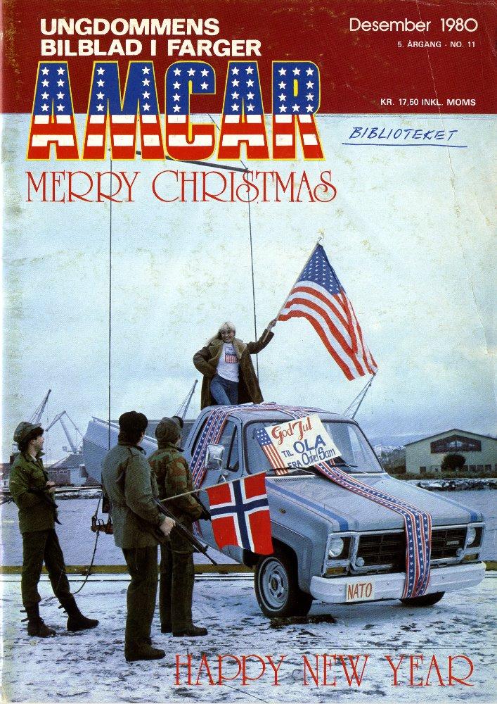 1980-11-MagazineCover.jpg