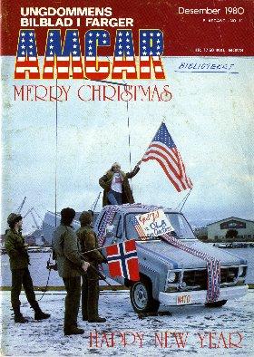 1980-11-MagazineCoverList.jpg