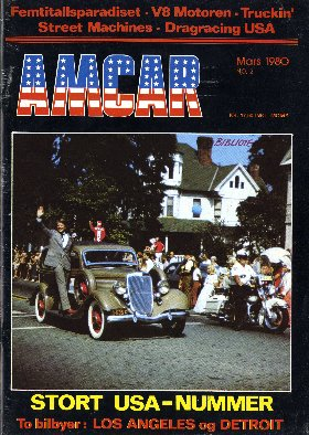 1980-2-MagazineCoverList.jpg