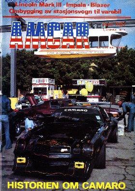 1980-3-MagazineCoverList.jpg