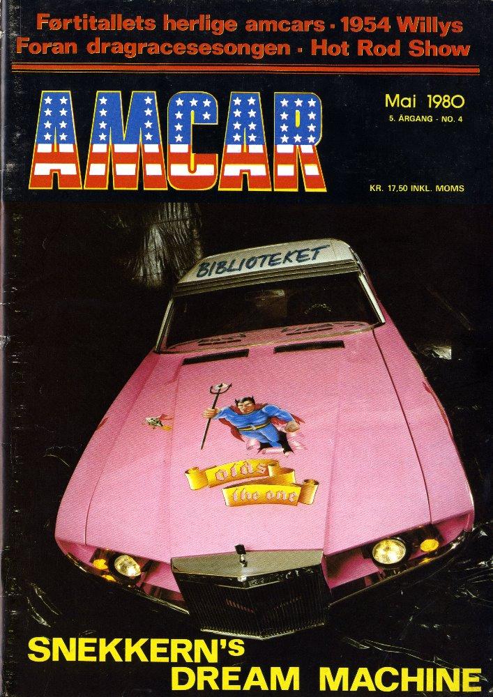 1980-4-MagazineCover.jpg