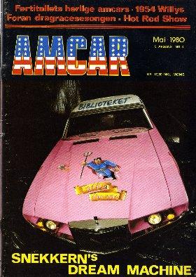 1980-4-MagazineCoverList.jpg