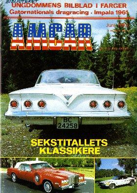 1980-5-MagazineCoverList.jpg
