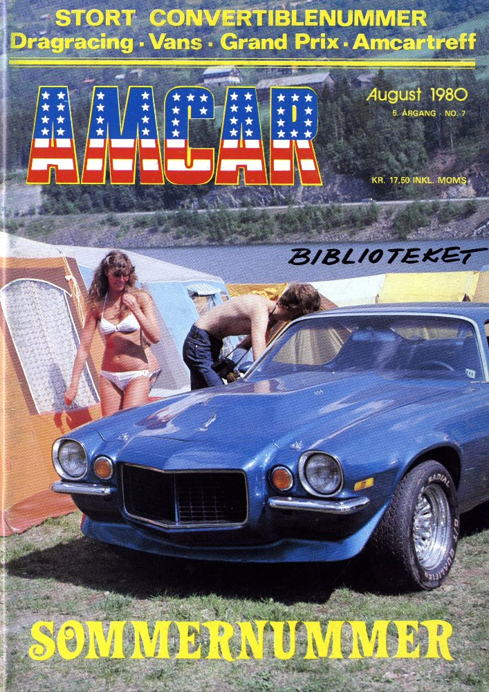 1980-7-MagazineCover.jpg