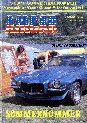 1980-7-MagazineCoverList.jpg