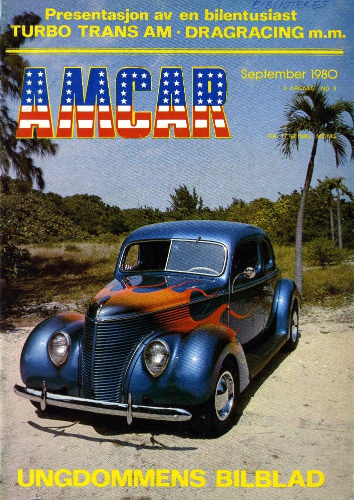 1980-8-MagazineCover.jpg