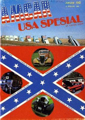 1981001-MagazineCoverList.jpg