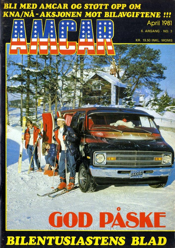 1981003-MagazineCover.jpg