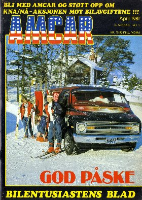 1981003-MagazineCoverList.jpg