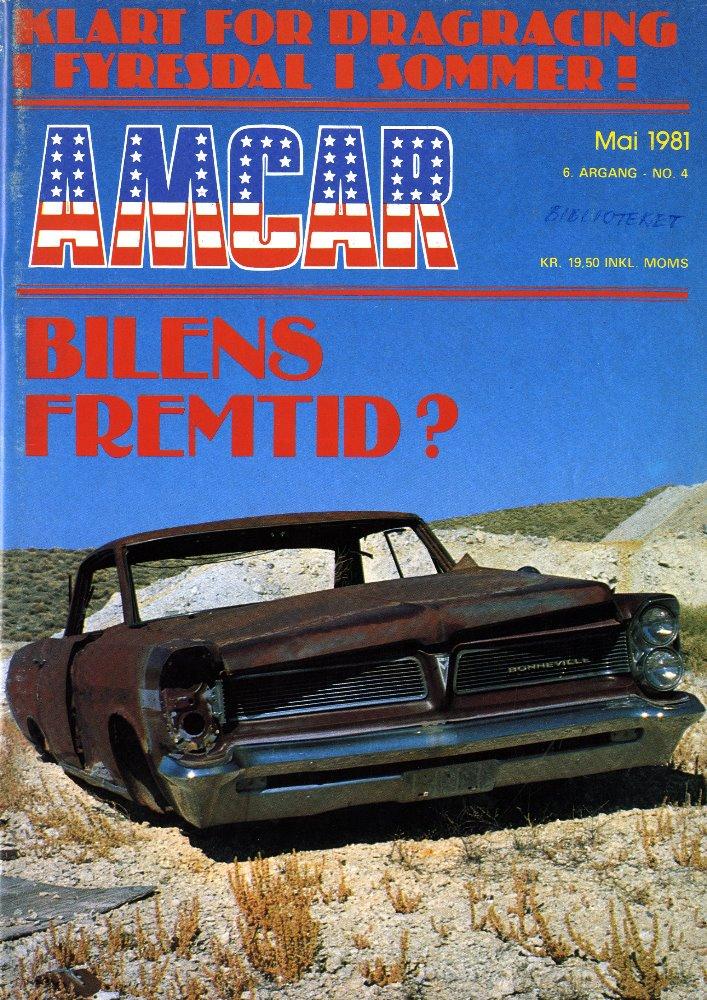 1981004-MagazineCover.jpg