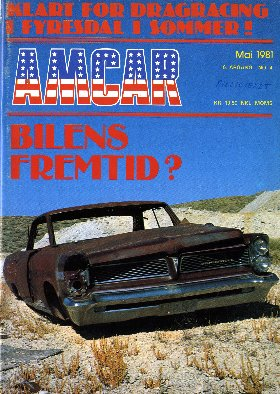 1981004-MagazineCoverList.jpg