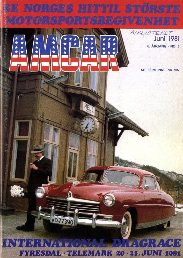 1981005-MagazineCover.jpg