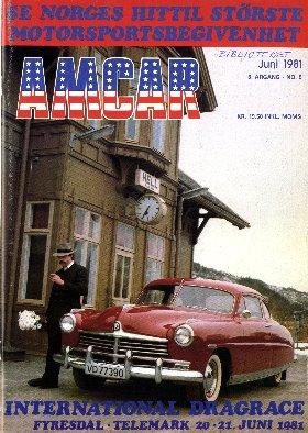 1981005-MagazineCoverList.jpg