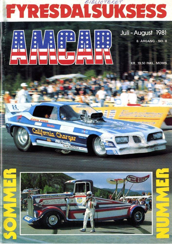 1981006-MagazineCover.jpg