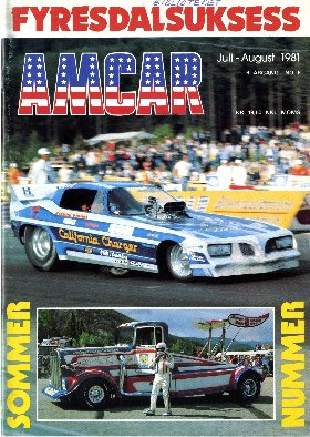 1981006-MagazineCoverList.jpg