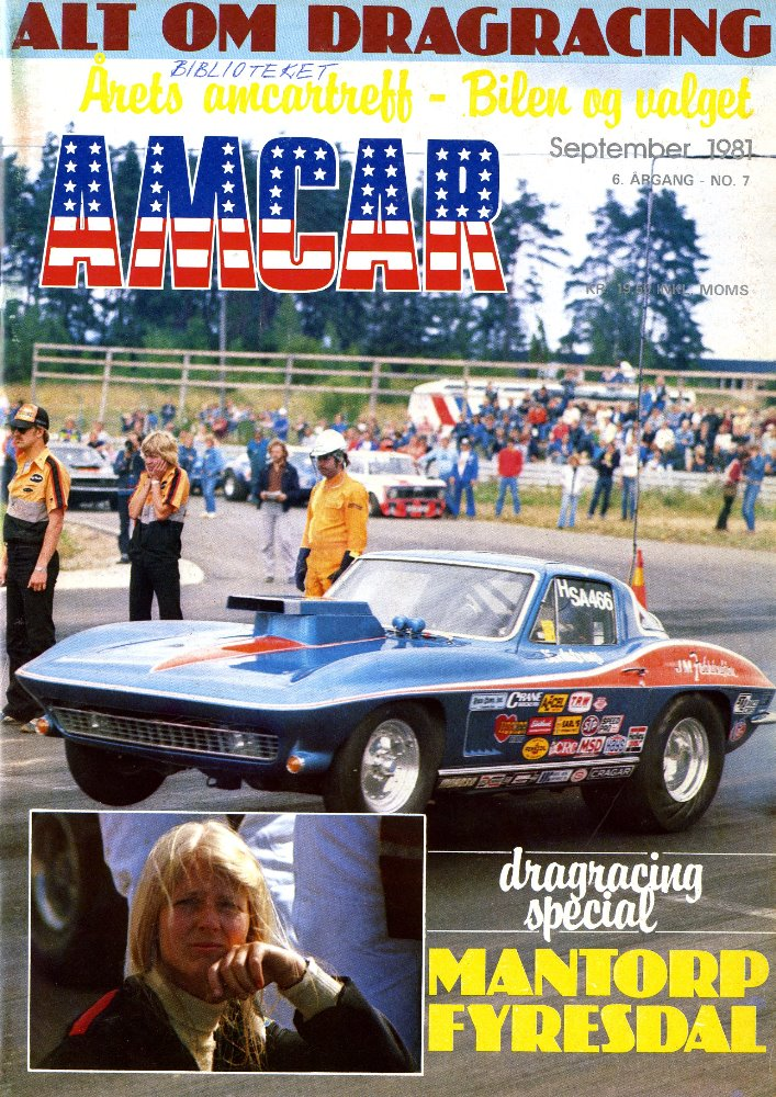 1981007-MagazineCover.jpg