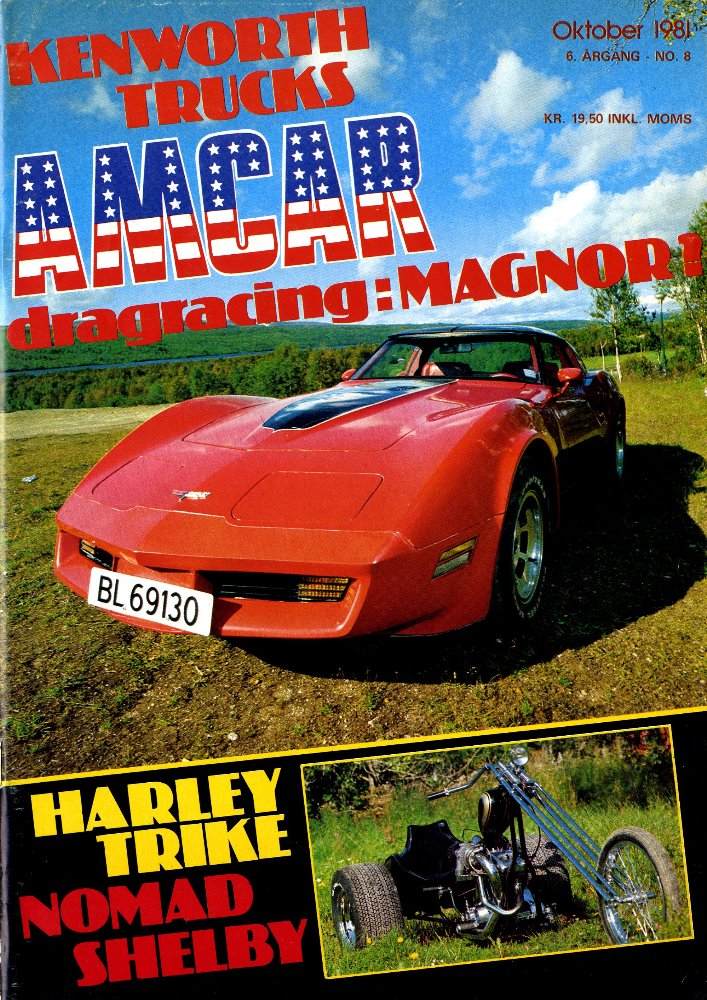 1981008-MagazineCover.jpg