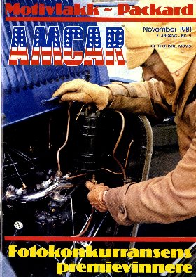 1981009-MagazineCoverList.jpg